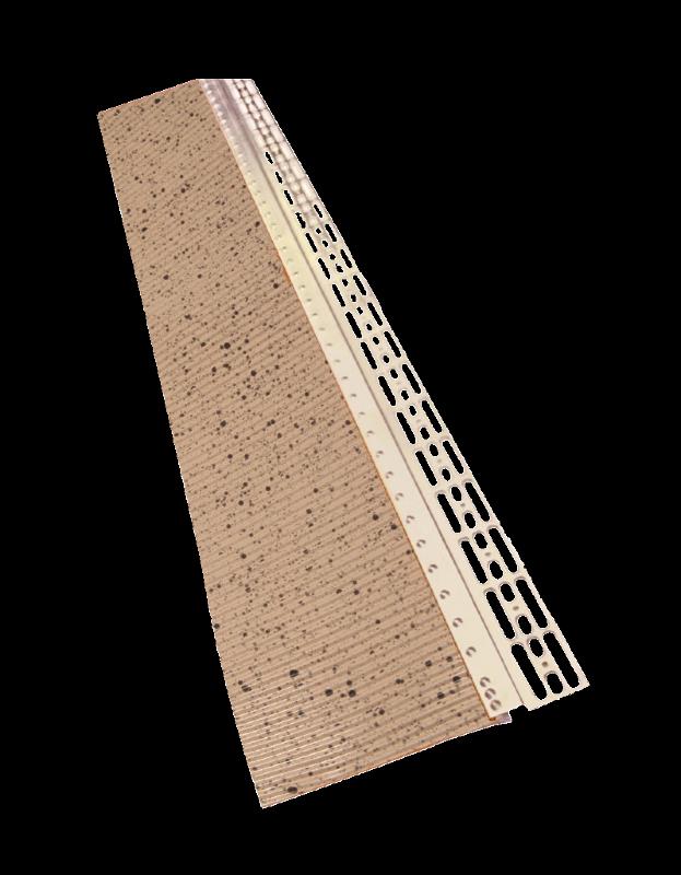 solin bavette plomb grillage 180 mm laqu vieilli roofworld. Black Bedroom Furniture Sets. Home Design Ideas