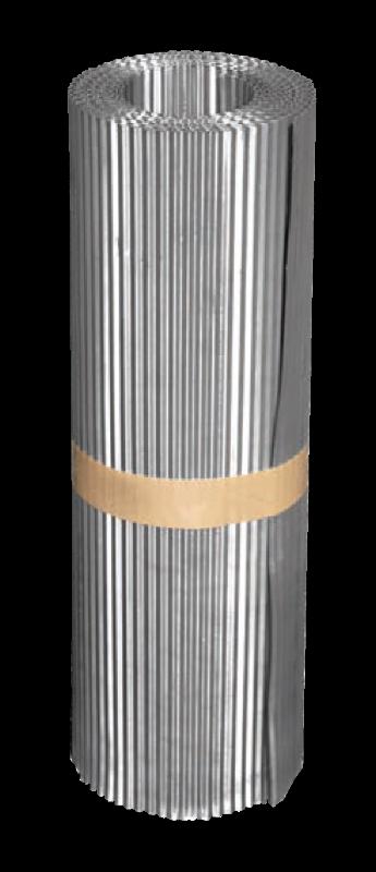 feuille de plomb toiture gallery of bande de solin en zinc avec plomb m rheinzink with feuille. Black Bedroom Furniture Sets. Home Design Ideas